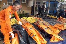 Sabyan: Turut Duka Cita untuk Korban Tsunami Selat Sunda