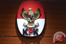 Polda Metro batal periksa penyidik KPK