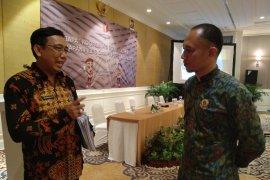 KPU Badung gandeng pemerintah desa rekrut KPPS