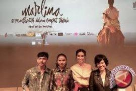 Film Indonesia yang diapresiasi luar negeri sepanjang 2018