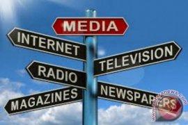 Telaah - Media dan kambing hitam dalam berdemokrasi