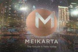 Jaksa ungkap kata-kata sandi dalam kasus suap Meikarta