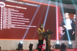 Penerbitan paspor elektronik diperluas jadi 27 kantor Imigrasi, termasuk Bali