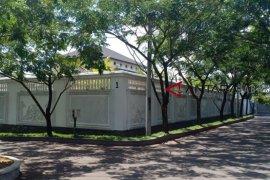 KPK geledah rumah mantan Bupati Cianjur