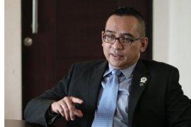 Pesanan hotel libur Imlek 2019 di Sumut menurun