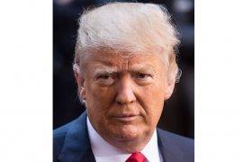 Trump calonkan wakil menteri keuangan AS untuk pimpin Bank Dunia