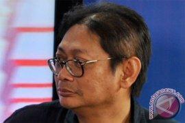 Prabowo harus bertanggung jawab, kata Hermawan Sulistyo