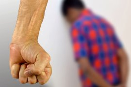 Psikolog: laku orangtua pengaruhi perilaku kekerasan anak