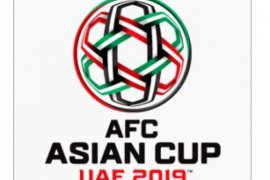 Data dan Fakta Tim China di Piala Asia 2019