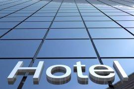 Pesanan hotel malam tahun baru di Sumut sudah 75 persen
