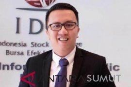 BEI Sumut dapatkan 9.064 investor baru