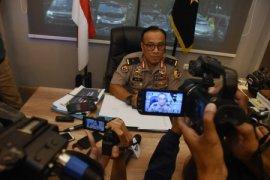 Istri pelaku bom bunuh diri di Medan diduga rencanakan aksi teror di Bali