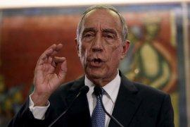 Presiden Portugal  pertimbangkan  keadaan darurat COVID-19