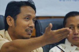 Komunitas Muda Jombang Kampanye Kampung-Kampung Literasi