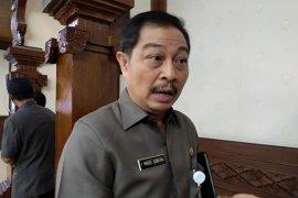 Pemprov Bali Raup Rp163 miliar dari pemutihan