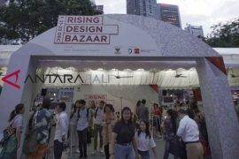 KBRI Singapura selenggarakan pameran produk UKM Indonesia