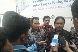 Menteri ATR/BPN dukung Depok dalam kasus Pasar Kemirimuka
