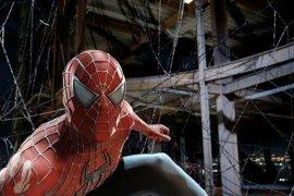 """Jake Gyllenhaal akan terlibat di """"Spider-Man: Far From Home"""""""