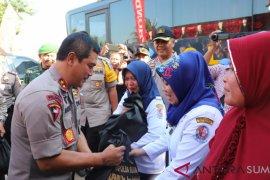 Kapolda kunjungi rumah singgah Sahabat Polisi