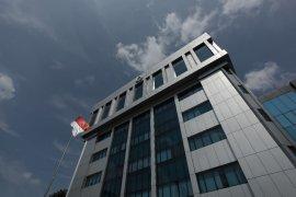 PNS Terpidana Korupsi Di Penajam Tetap Dapat Taspen