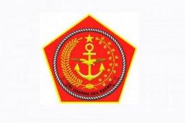 TNI mutasi pejabat rotasi 68 perwira tinggi