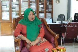 BPKD tunggu pengajuan pencairan dana kelurahan di Rejang Lebong