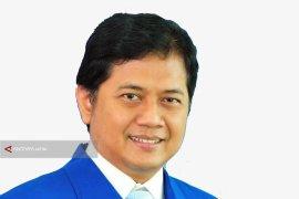 Viva Yoga tegaskan PAN tak akan ikut wacana Poros Partai Islam