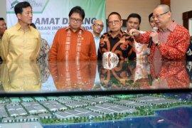 Bapenda Purwakarta targetkan penerimaan pajak Rp256 miliar