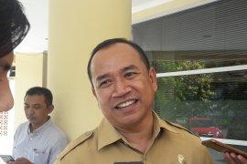 Hibah Ponpes APBD Banten 2019 Tunggu Arahan Kemendagri