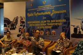 Gubernur beri peringatan ormas Laskar Bali, Baladika, dan PBB
