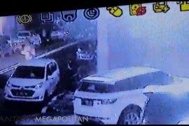 Hati-hati perampokan modus pecah kaca marak di Sukabumi