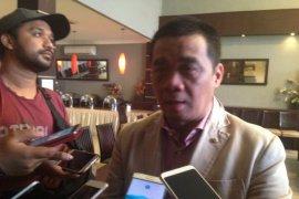 Tim Prabowo-Sandi dukung Polri usut penyebar hoaks 7 kontainer surat suara