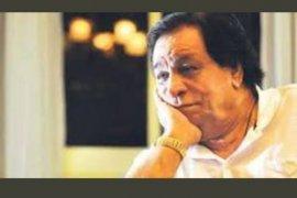 Aktor Bollywood Kader Khan tutup usia