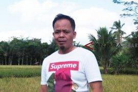 Ampuh dukung KPK bongkar dalang kasus OTT Bupati Cianjur