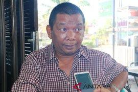 Hanura surati gubernur terkait belum dilantiknya Ketua DPRD Tapteng