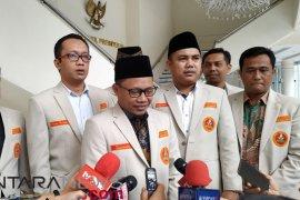 PP Pemuda Muhammadiyah Serukan Pengikutnya Tidak Golput