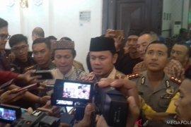 Wali Kota Bogor ajak masyarakat masif PSN