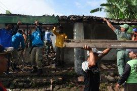 Pemkab Magetan bantu perbaiki 138 rumah warga