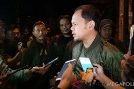 Jadwal Kerja Pemkot Bogor Jawa Barat Minggu 17 Februari 2019