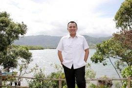 Pemprov Lampung Berikan 40 Beasiswa Program Study Wisata Polinela