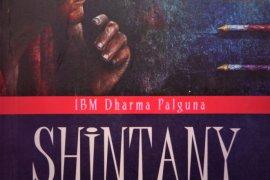 BBB dialogkan peran intelektual budayawan IBM Dharma Palguna