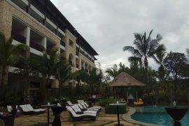 """Pebisnis hotel di Bali harapkan tahun 2019 wisatawan """"MICE"""""""