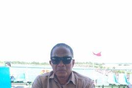 HNSI Sumut minta nelayan tidak sweeping kapal pukat