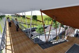 Bupati Bogor minta ASN bekerjasama membangun daerah