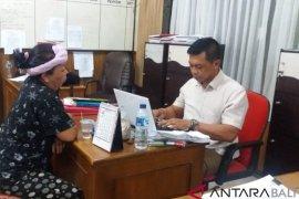 Polda Bali tangkap pelaku perdagangan orang