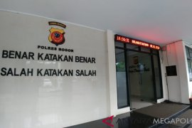 Polres Bogor selidiki penyebar hoaks Arifin Ilham meninggal