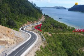 Ministry of Tourism prepares Mandeh as special economic zone