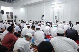 Banda Aceh akan miliki Baitul Yatama