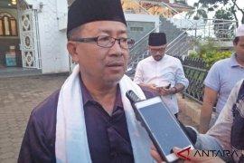 Pemkab Cianjur segera lakukan penataan Waduk Jangari
