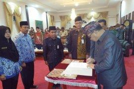 Pemilik sabu-sabu 1 kilogram di Denpasar divonis 15 tahun
